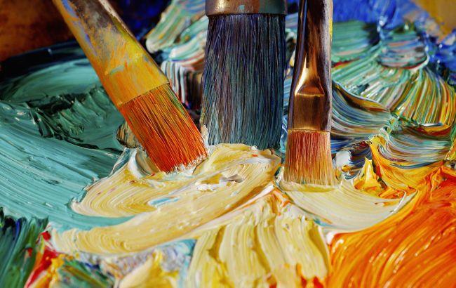 П'ятірка сучасних художників, про яких потрібно знати