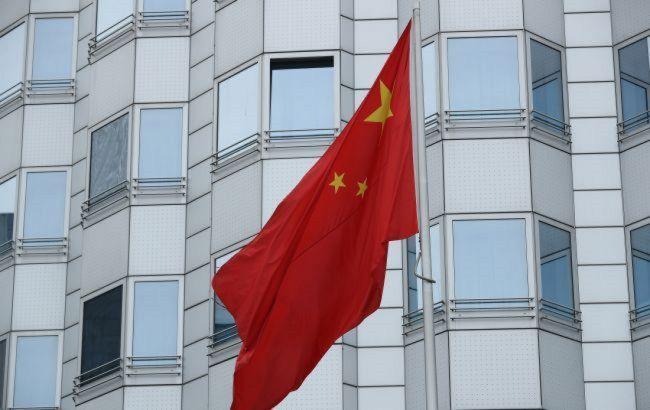 В Китае назвали актом ядерного распространения получение субмарин Австралией