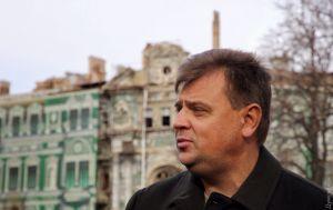 Тендерная коррупция. Как одесский бизнесмен опустошает местные бюджеты на реставрации зданий