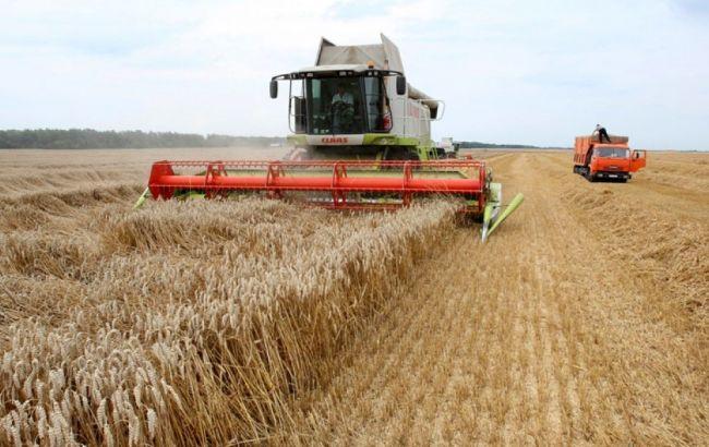 """На дрожжах: как """"Аграрный фонд"""" превратился из банкрота в донора государства"""