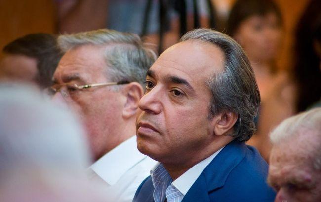 Сирійський бізнесмен Аднан Ківан шантажує одеських ріелторів