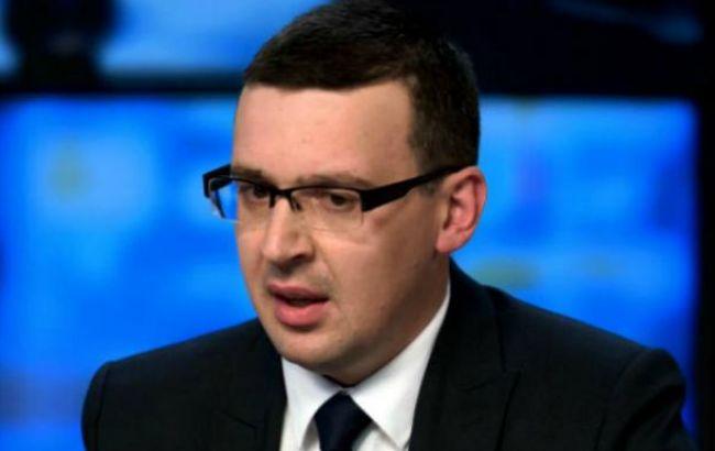 """Укрборонпром"" сэкономил 53 млн грн на электронных закупках"