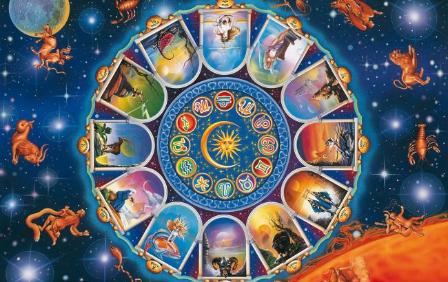 Гороскоп 2021: самый полный прогноз для всех знаков Зодиака от известного астролога