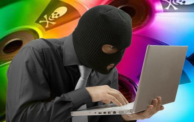 an analysis of the software piracy over the internet and the use of warez data _____ is a conversation that takes place over the internet using a of software piracy the use of government data to determine the.