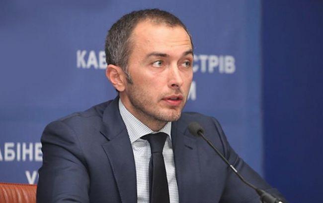 Исполнять обязанности ректора НАУ будет Тамара Иванова