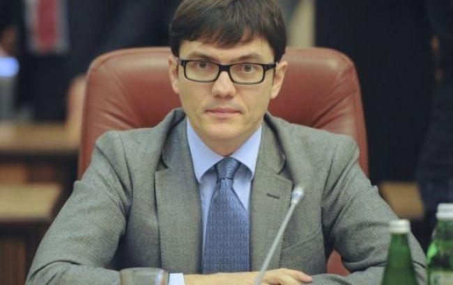 """Пивоварский поручил Госавиаслужбе подготовить соглашения по """"открытому небу"""" с другими странами"""