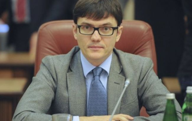 "ОККО снизила цену на дизтопливо для ""Укрзализныци"", - Пивоварский"