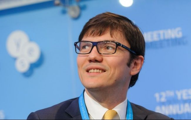 Пивоварский: на сегодня проблем по транзиту между Украиной и РФ нет