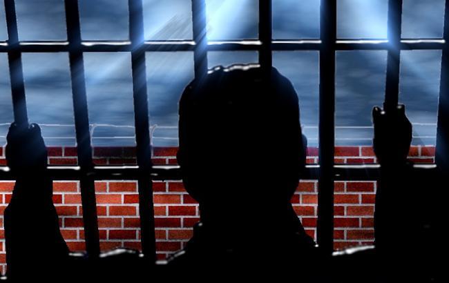 """""""Жив в сараї, каторжно працював"""": в Черкаській області 25-річного хлопця тримали в рабстві"""