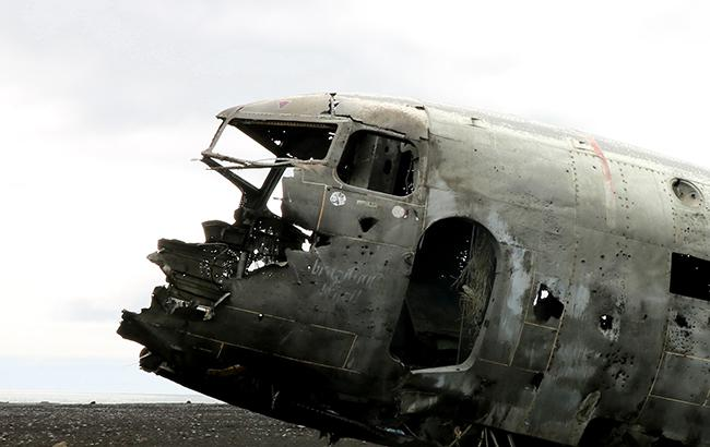 """""""Проголосували достроково"""": в мережі бурхливо відреагували на катастрофу літака РФ в Сирії (фото)"""