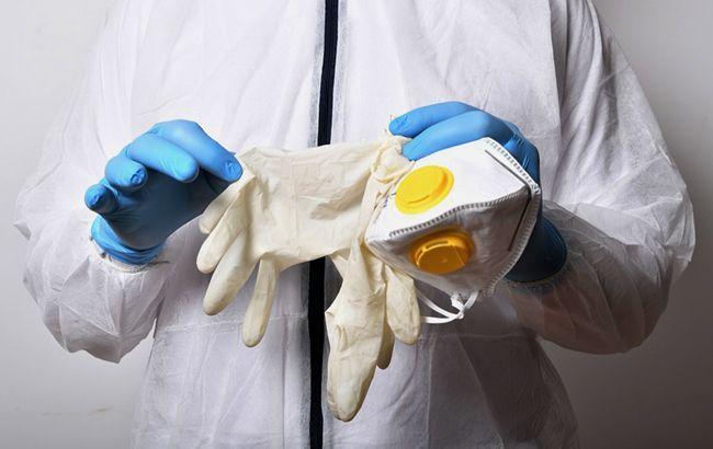 Первый случай коронавируса зафиксирован в Польше
