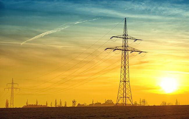 Фото: електроенергія (pixabay.com)