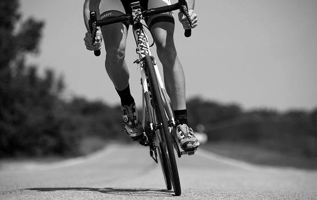 Фото: у США під час гонки загинув велосипедист (pixabay)