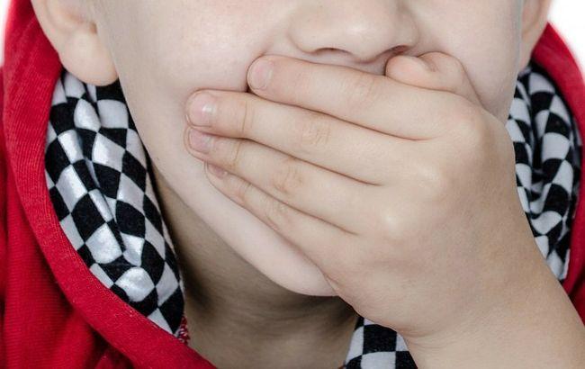 В українському селі підліток зґвалтував шестикласника: що відомо