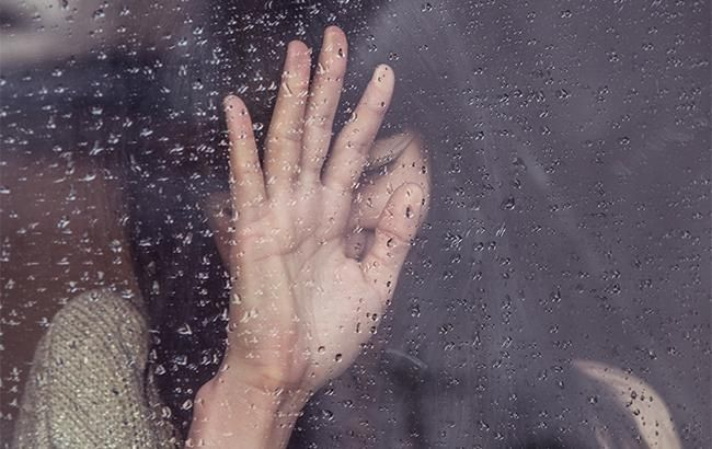 Изнасилование 14-летней под Херсоном: в сети нашли виновников инцидента