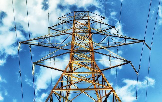 НКРЭКУ повысила тариф на электроэнергию для промышленных потребителей в 2018