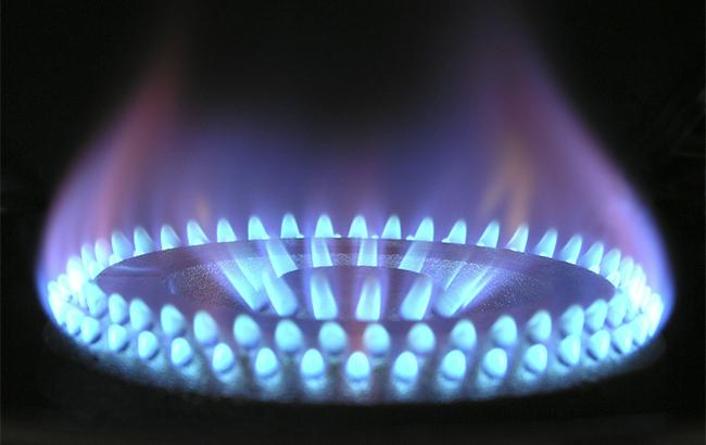 Кабмин отменил субсидии потребителям газа без счетчиков