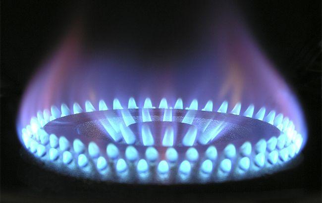 Зростання ціни на газ не вплине на одержувачів субсидій, - Розенко