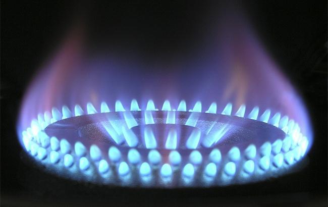 Верховный суд сократил нормы газа для потребителей без счетчиков
