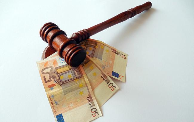 Фонд гарантування має намір за три дні продати активи банків на більш ніж 25 млрд гривень