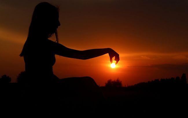 День літнього сонцестояння 2021: що потрібно зробити обов'язково