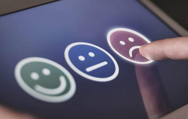 В Украине запустят е-потребитель: граждане смогут пожаловаться на товары и услуги