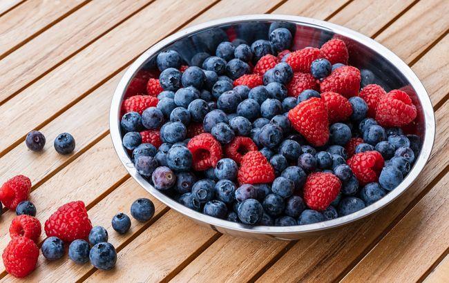 В Україні сезонна ягода побила ціновий рекорд: 400-500 гривень за кг