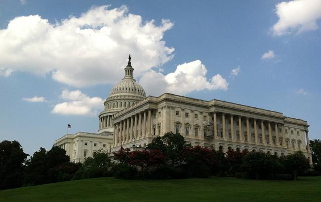 У Сенаті США закликали ввести суворі санкції проти РФ до осені