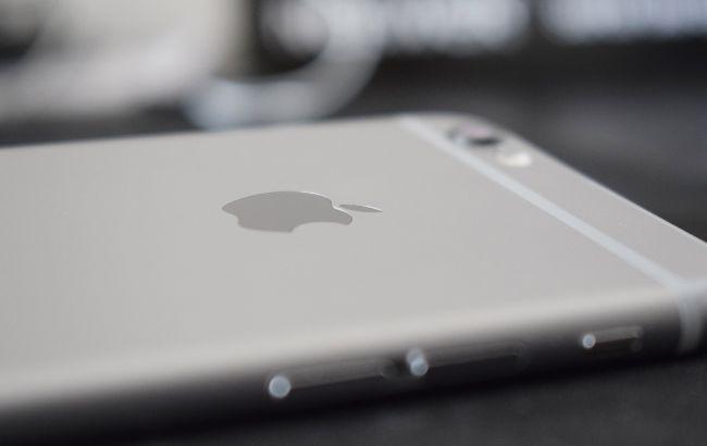 Apple представит новый iPhone не раньше октября, - Bloomberg