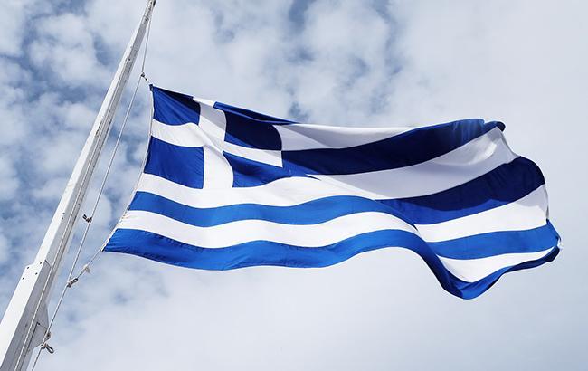 У Греції берегова охорона відкрила вогонь по турецькому суховантажу