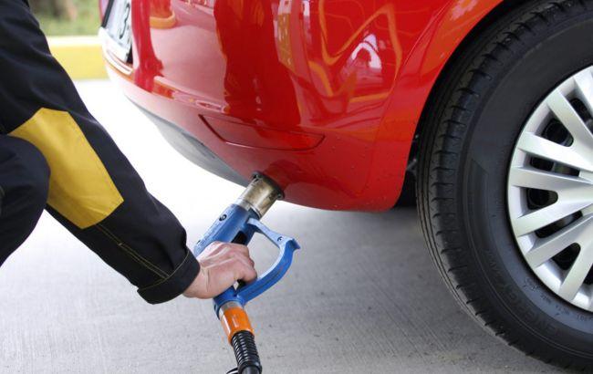 В Украине стремительно растет стоимость автогаза: что будет с ценами дальше