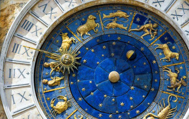 Приготовьтесь к приятным сюрпризам: женский гороскоп с 29 марта по 4 апреля