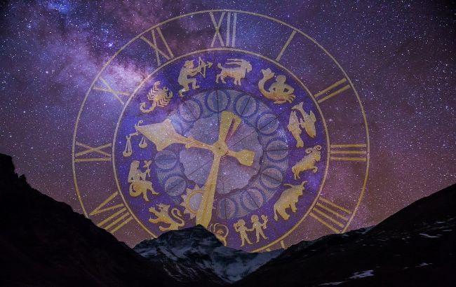 Гороскоп 2021 для всіх знаків Зодіаку: рік Бика буде доленосним