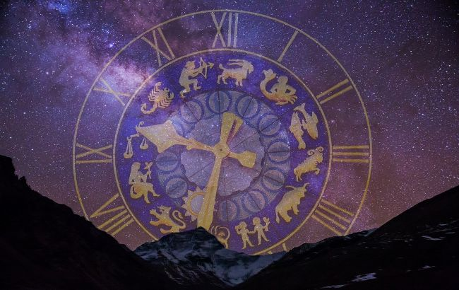 На эти знаки Зодиака обрушатся неудачи в августе 2021: вам срочно нужен отпуск!