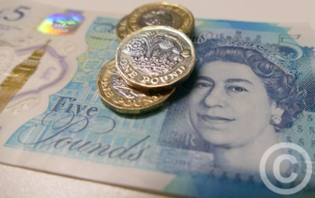Фото: курс долара на міжбанку не змінився (pixabay.com)