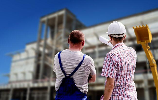 Польша упростит трудоустройство иностранцев в связи с большим спросом