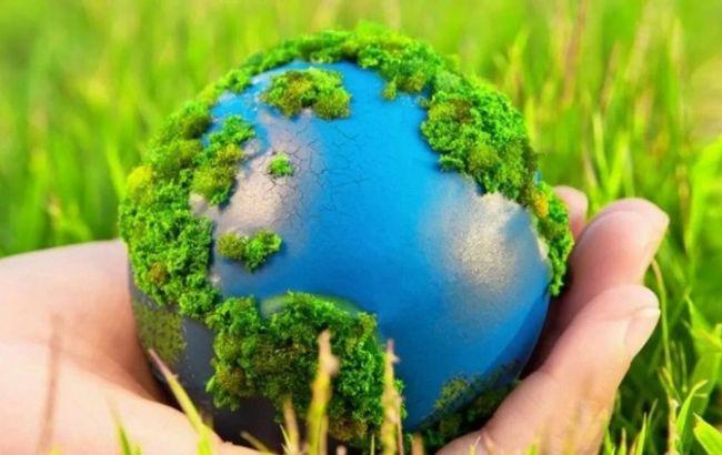 Рада одобрила стратегию экологической госполитики до 2030 года