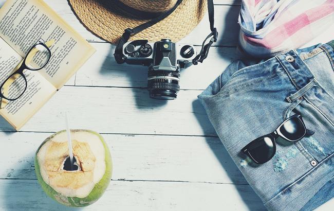 Как не переплатить: 7 типичных ошибок путешественников
