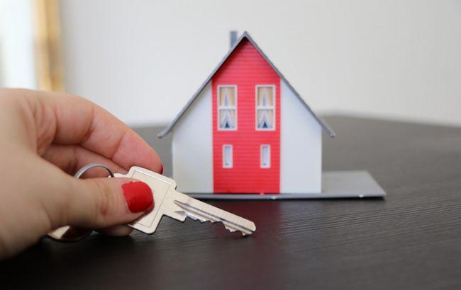 Украинцы смогут не платить пенсионный сбор при покупке квартир
