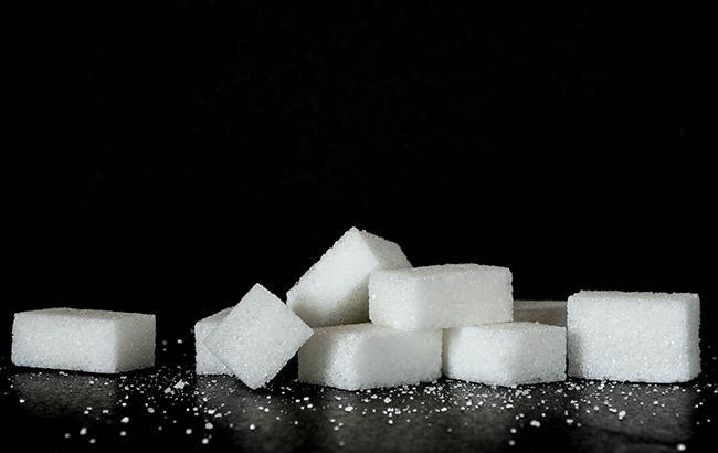 Фото: Украина сокращает экспорт сахара (pixabay.com)