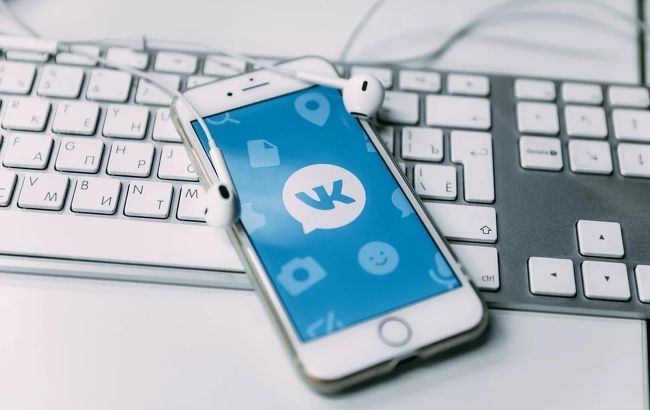 """""""Вконтакте"""" уже не представляет угрозу нацбезопасности Украины, - эксперт"""