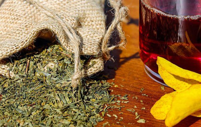 Врачи назвали опасные лекарственные травы: не перепутайте!