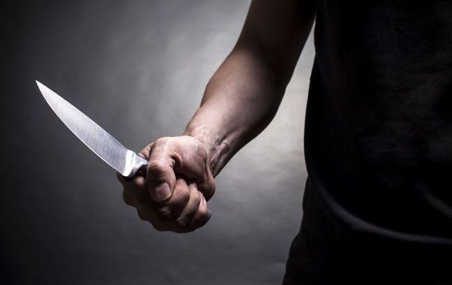 Під Києвом лікар-різник жорстоко розправився з перехожим: виявилося, напад вже не перший