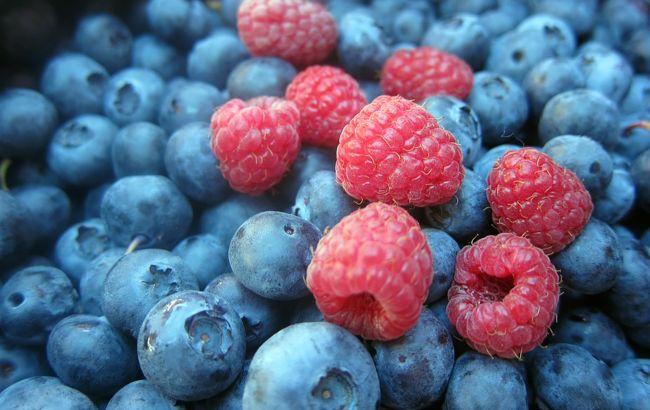 В Украине самая дорогая ягода стремительно дешевеет: причины и последствия
