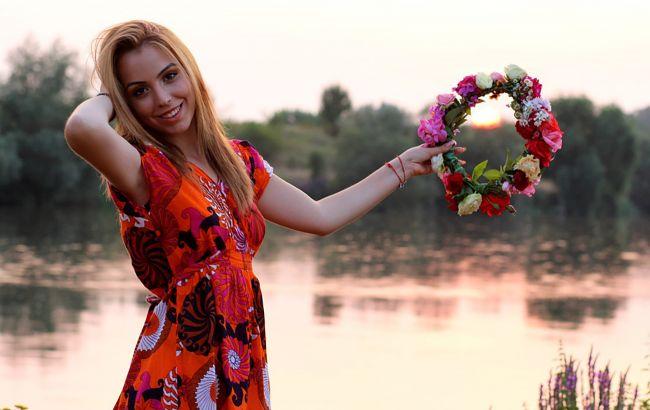Ивана Купала 2021: яркие поздравления в стихах, открытках и видео с колоритным праздником