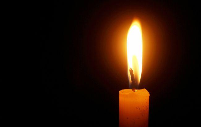 Известная волонтер умерла отCOVID-19: украинцев просят помочь ее детям