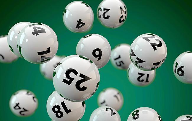 Навіщо блокується ліцензування лотерейного ринку