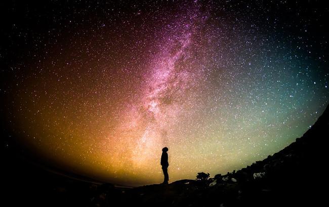 Ученые выяснили, почему потолстел диск Млечного Пути