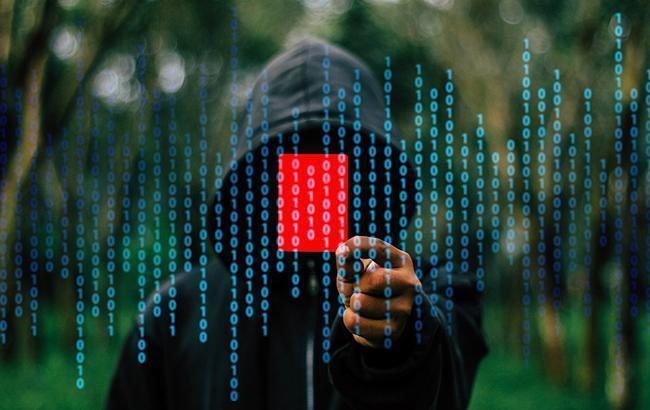 СБУ обнаружила использование РФ 181 интернет-ресурса для дестабилизации в Украине в 2018