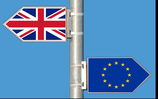 Англия сохранит безвизовый режим для европейцев после выхода изЕС— Guardian